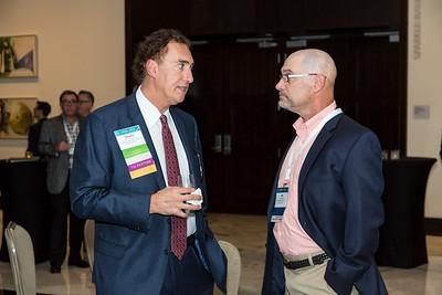 CFA 72nd Annual Conference Miami-3961