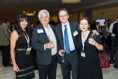 CFA 72nd Annual Conference Miami-4012