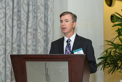 CFA 72nd Annual Conference Miami-4002