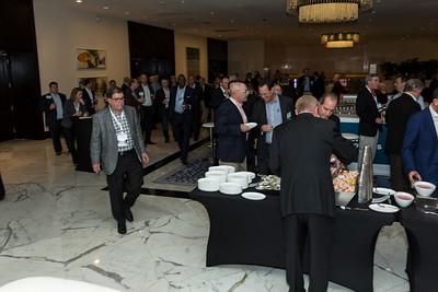 CFA 72nd Annual Conference Miami-3982