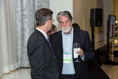 CFA 72nd Annual Conference Miami-4019