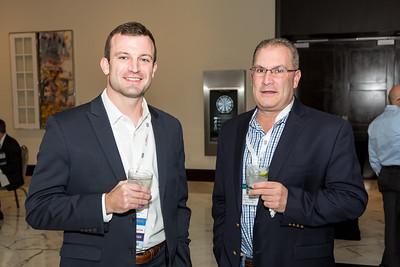 CFA 72nd Annual Conference Miami-3945