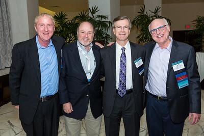 CFA 72nd Annual Conference Miami-4006