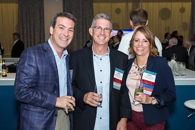 CFA 72nd Annual Conference Miami-4014