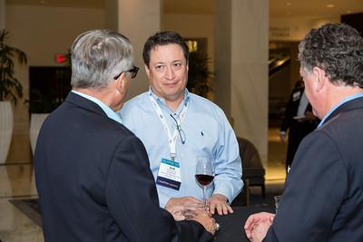 CFA 72nd Annual Conference Miami-4026