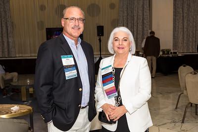 CFA 72nd Annual Conference Miami-3938