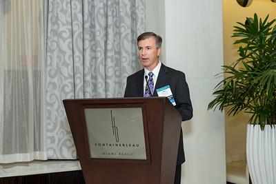 CFA 72nd Annual Conference Miami-3999