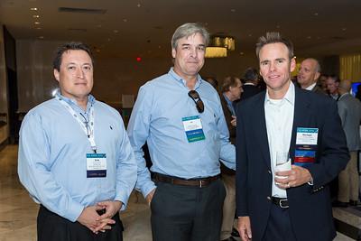 CFA 72nd Annual Conference Miami-3954