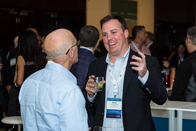 CFA 72nd Annual Conference Miami-3971