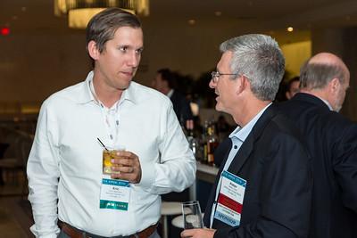 CFA 72nd Annual Conference Miami-4018