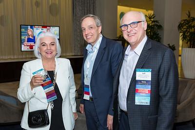CFA 72nd Annual Conference Miami-3979