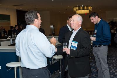 CFA 72nd Annual Conference Miami-3976