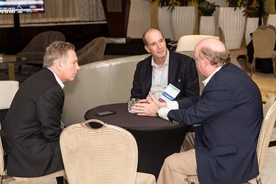 CFA 72nd Annual Conference Miami-3936