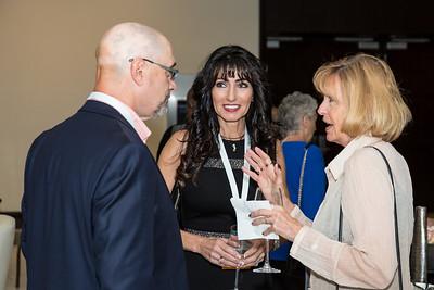 CFA 72nd Annual Conference Miami-4046