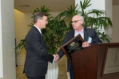 CFA 72nd Annual Conference Miami-3992