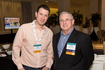 CFA 72nd Annual Conference Miami-3930