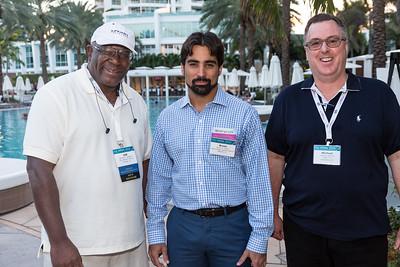 CFA 72nd Annual Conference Miami-4214