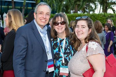 CFA 72nd Annual Conference Miami-4194