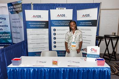 CFA 72nd Annual Conference Miami-4131
