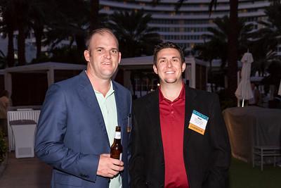 CFA 72nd Annual Conference Miami-4241