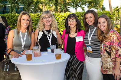 CFA 72nd Annual Conference Miami-4156