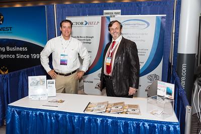 CFA 72nd Annual Conference Miami-4139