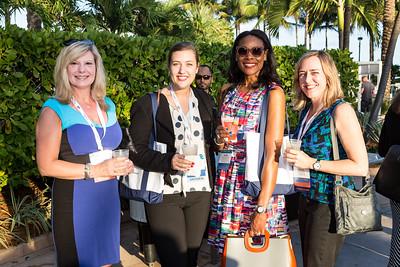 CFA 72nd Annual Conference Miami-4160
