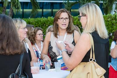 CFA 72nd Annual Conference Miami-4207