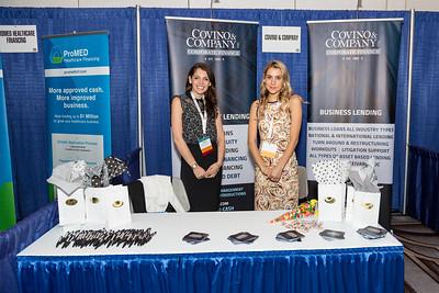 CFA 72nd Annual Conference Miami-4106