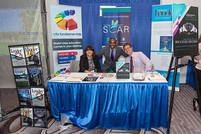 CFA 72nd Annual Conference Miami-4127