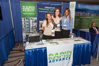 CFA 72nd Annual Conference Miami-4112
