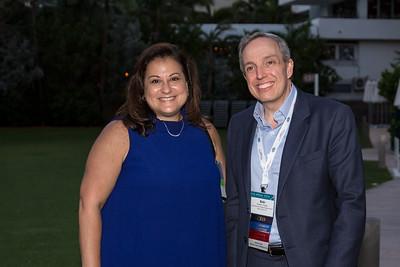 CFA 72nd Annual Conference Miami-4227