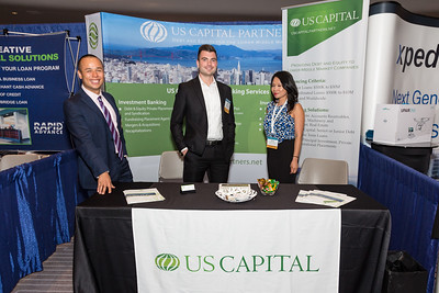 CFA 72nd Annual Conference Miami-4113