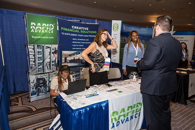 CFA 72nd Annual Conference Miami-4109