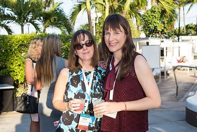 CFA 72nd Annual Conference Miami-4159