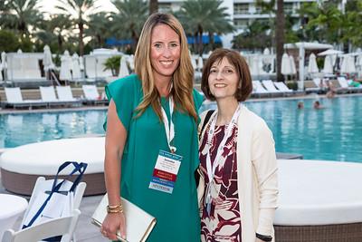 CFA 72nd Annual Conference Miami-4200