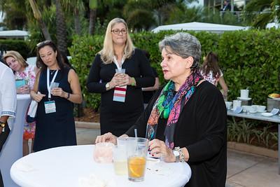 CFA 72nd Annual Conference Miami-4175
