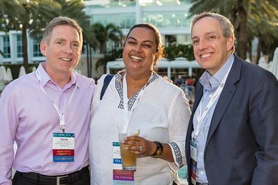 CFA 72nd Annual Conference Miami-4165