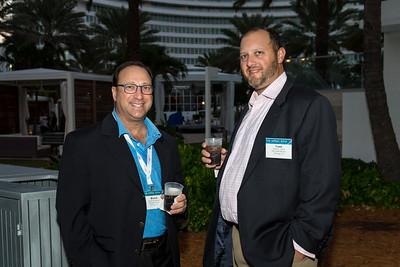 CFA 72nd Annual Conference Miami-4231