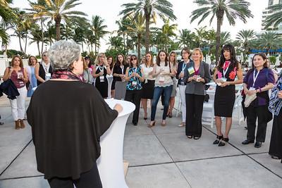 CFA 72nd Annual Conference Miami-4178