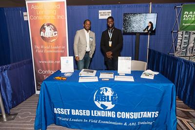 CFA 72nd Annual Conference Miami-4111
