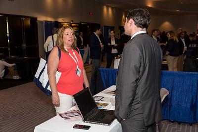 CFA 72nd Annual Conference Miami-4135