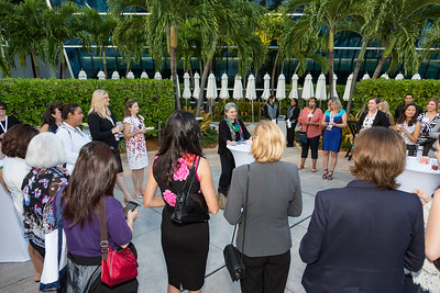 CFA 72nd Annual Conference Miami-4180