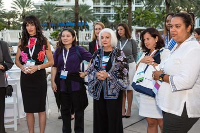 CFA 72nd Annual Conference Miami-4179
