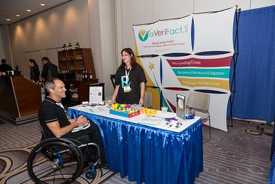 CFA 72nd Annual Conference Miami-4124
