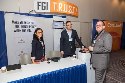 CFA 72nd Annual Conference Miami-4129