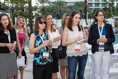 CFA 72nd Annual Conference Miami-4176