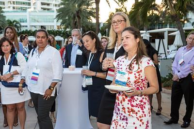 CFA 72nd Annual Conference Miami-4183