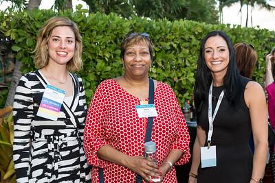 CFA 72nd Annual Conference Miami-4197