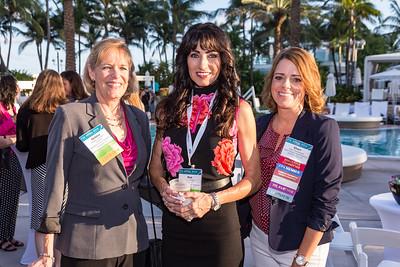 CFA 72nd Annual Conference Miami-4164